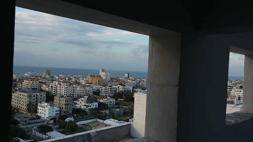 Gaza : quand la faillite menace