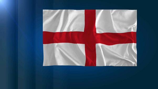 Génova cobra dívida antiga a Reino Unido
