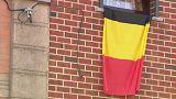 Une jeune musulmane lacérée en Belgique