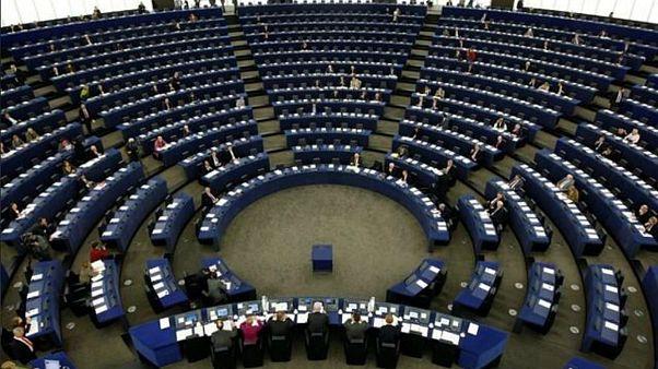 پارلمان اروپا: بانک سرمایهگذاری اروپا مجاز است با ایران همکاری کند
