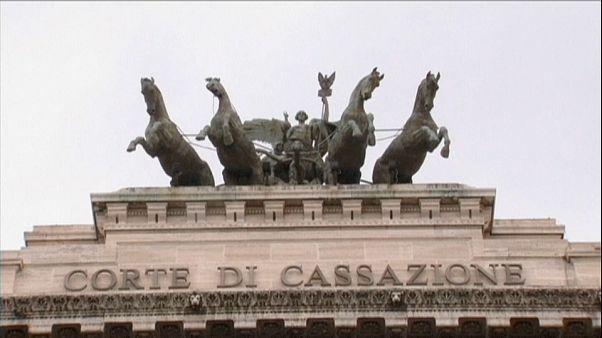 Ιταλία: Κατασχέσεις σε λογαριασμούς της Λέγκα