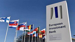 بانک سرمایه گذاری اروپا چه کار میکند؟