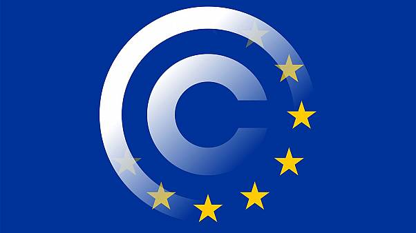 ΕΚ: Απορρίφθηκε η αμφιλεγόμενη μεταρρύθμιση του καθεστώτος των πνευματικών δικαιωμάτων