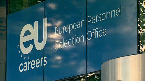 نگرانی کمیسیون اروپا از عدم تعادل در چرخه استخدامی نهادهای اروپایی