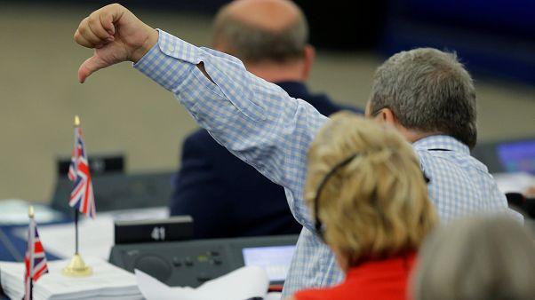 درباره نکات بحث برانگیز اصلاحیه قانون حق مولف اتحادیه اروپا چه می دانیم؟