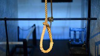 Cumhurbaşkanı Erdoğan'ın yeniden gündeme getirdiği idam cezası caydırıcı mı?