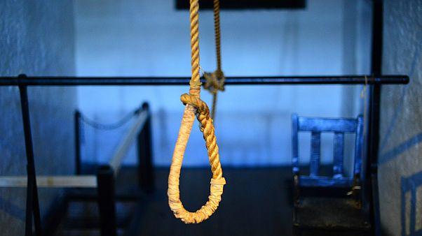 Çocuk cinayetleriyle yeniden gündeme oturan idam cezası caydırıcı mı?