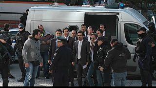 Grecia, ancora un asilo politico a un soldato turco