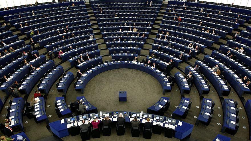 نواب البرلمان الأوروبي يصوّتون ضد مقترح يرمي إلى مراقبة محتوى الانترنت