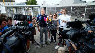 Möglicher Verkauf der Opel-Entwicklung: Belegschaft läuft Sturm
