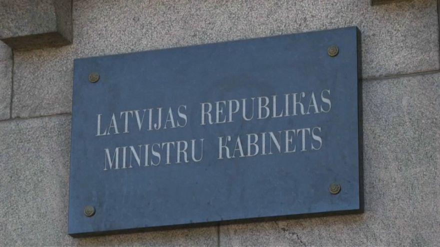 """Lettonia, niente più lingua russa nelle scuole. La minoranza: """"Vogliono assimilarci"""""""