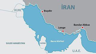 İran'ın koz olarak kullandığı Hürmüz Boğazı neden önemli?