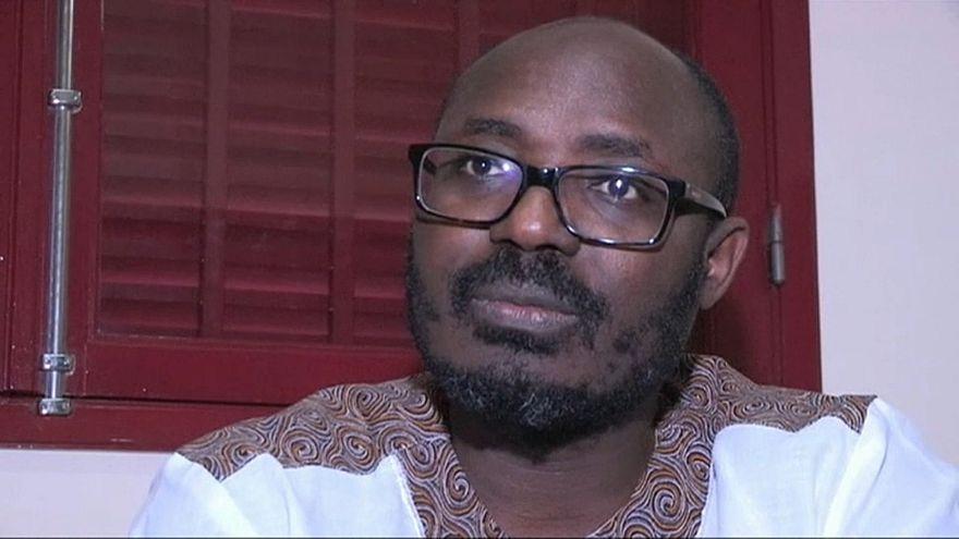 Tribunal de Luanda absolve Rafael Marques