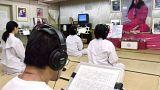 Le Japon exécute sept membres de la secte Aum