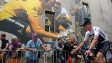 Tour de France al via: Froome fischiatissimo!