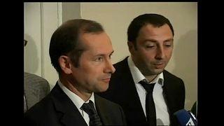 Ανακαλείται ο Γάλλος πρέσβης που τάσσεται υπέρ Όρμπαν