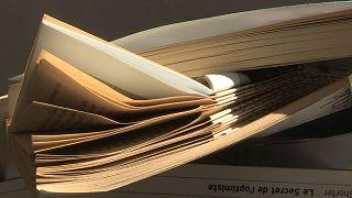Il Goncourt e gli altri. I premi letterari: a chi e a cosa servono