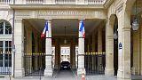 """المحكمة الدستورية الفرنسية تصدر قرارا جديدا في حق """"صديق اللاجئين"""""""