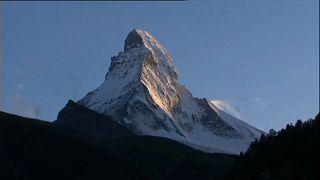 Meldepflicht für EU-Bergführer in der Schweiz