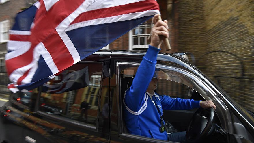 The case for a hard Brexit: why it might not be all doom and gloom