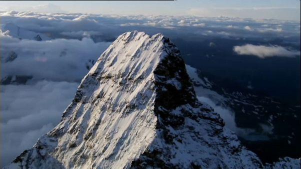Svizzera: montagne di burocrazia