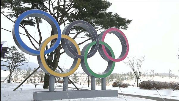 Aus für Olympia 2026 in Graz
