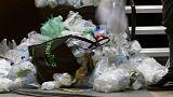 حركة الشباب الصومالية المتطرفة تمنع استعمال الأكياس البلاستيكية حفاظا على البيئة