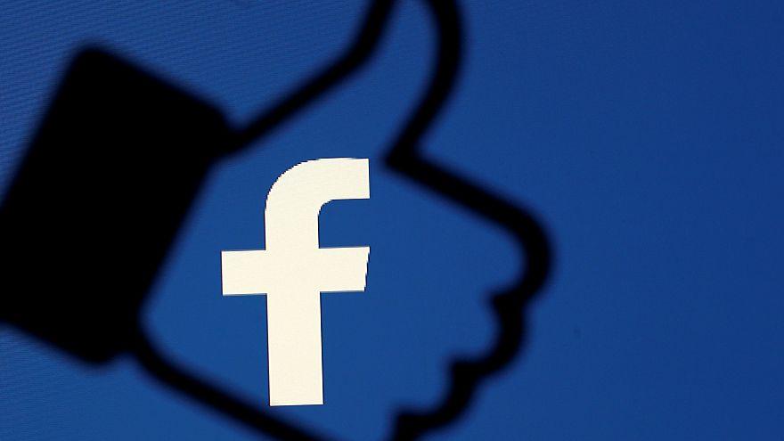 ABD Bağımsızlık Bildirgesi Facebook'un nefret söylemi süzgecine takıldı