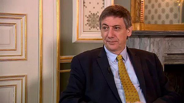 وزير الداخلية البلجيكي: الجالية المسلمة تتفهمنا جيداً حين نحدثها عن إسلام برؤية بلجيكية