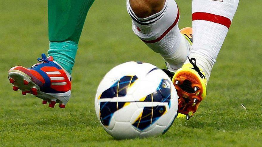 2018 Dünya Kupası'na damga vuran VAR sistemi Süper Lig'e geliyor
