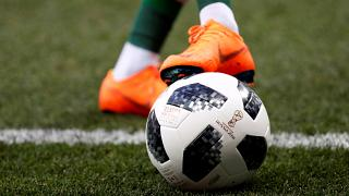 لماذا لا يفوز العرب بكأس العالم؟