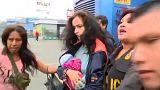 El misterioso caso de la española que cayó en manos de una secta en Perú