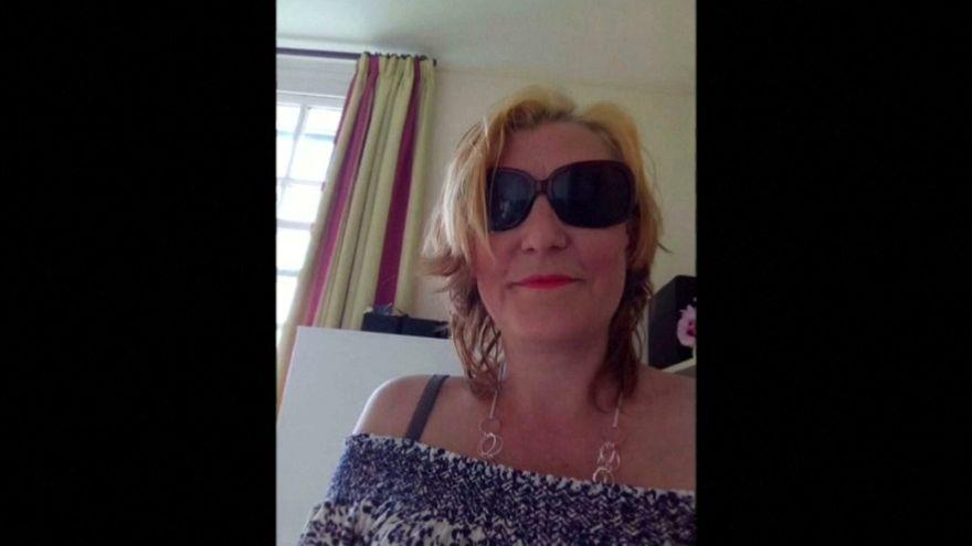 Novitchok : la Britannique Dawn Sturgess n'a pas survécu