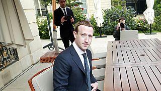 Zuckerberg a harmadik leggazdagabb