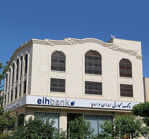 eihbank website