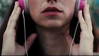 Un vídeo argentino muestra que las canciones machistas no tienen género