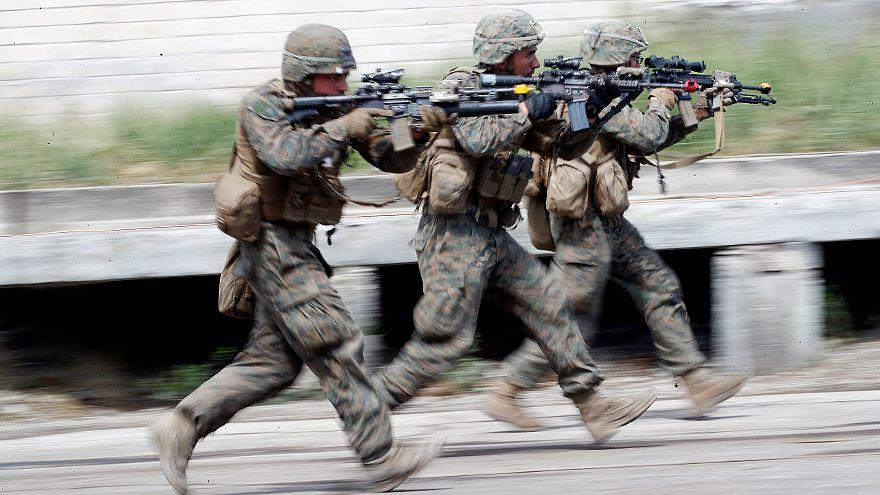 NATO Zirvesi : Anlaşmalar, korkular ve planlar