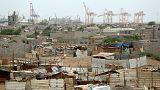 جنگ یمن؛ بن بست ائتلاف به رهبری عربستان سعودی در حمله به بندر حدیده
