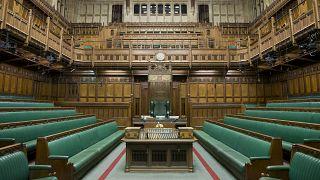 London: Massive Regierungskrise nach Minister-Rücktritten