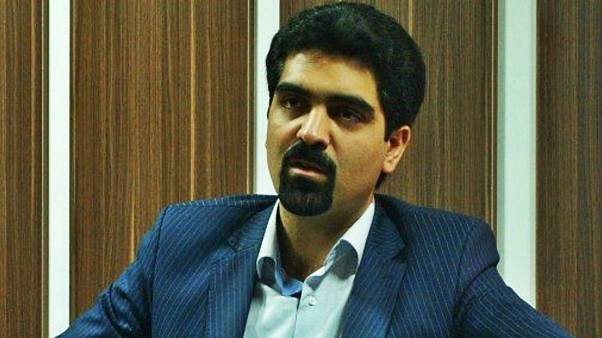اصلاح قانون انتخابات در مجمع تشخیص مصلحت؛ سپنتا نیکنام به شورای شهر باز میگردد؟
