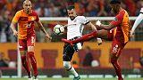 Süper Lig Fikstürü açıklandı: İlk derbi heyecanı  6. haftada