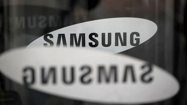 شاهد: سامسونغ تفتتح أكبر مصنع لإنتاج الهواتف الذكية في العالم