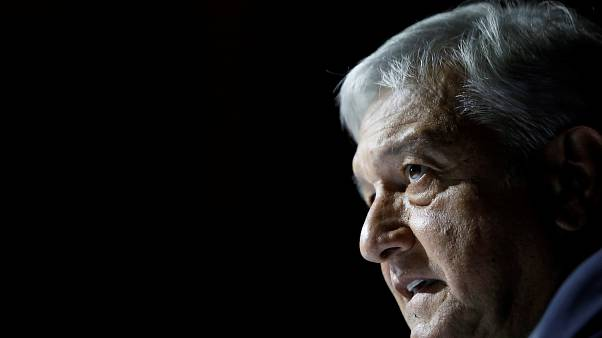 Messico: chi ha paura di Amlo?