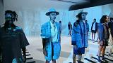 Eight Days in Tokio - Streetwear auf der NY Men's Fashion Week