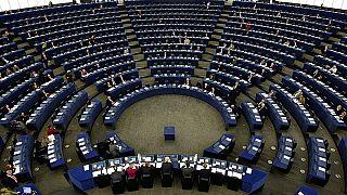 رواتب نواب البرلمان الأوروبي والنشاطات التجارية الموازية