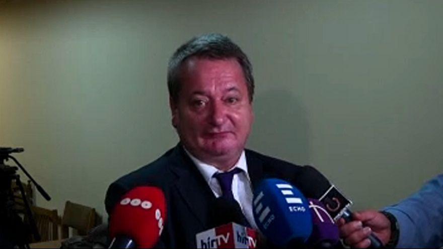 Magyar kém, orosz érdek