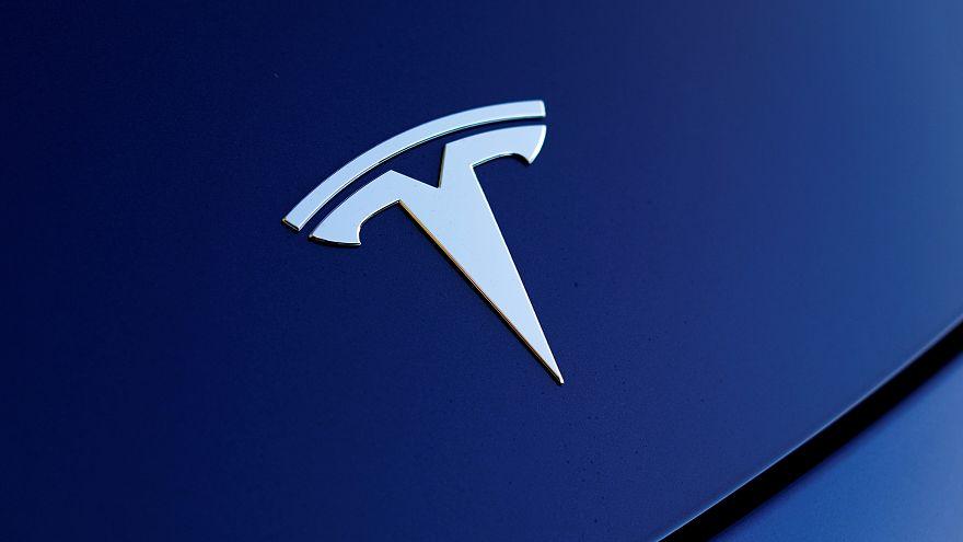 Kínában gyártat jövő évtől a Tesla