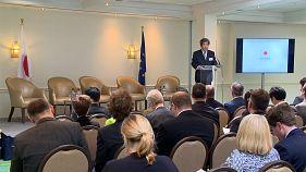 Новая эра в торговых отношениях ЕС и Японии