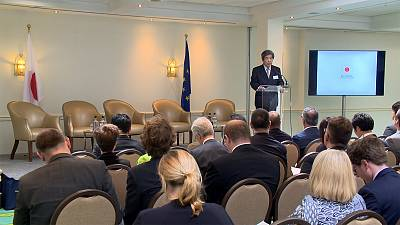 EU-Japan EPA: what will it mean for companies and consumers?