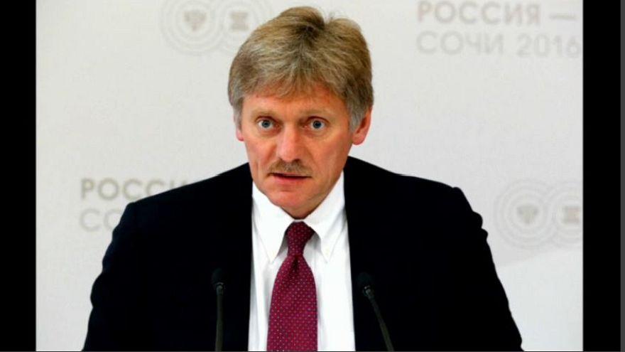 Caso Skripal, Russia chiede spiegazioni a GB